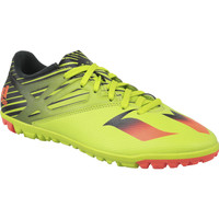 Chaussures Homme Football adidas Originals Messi 15.3 TF  S74696