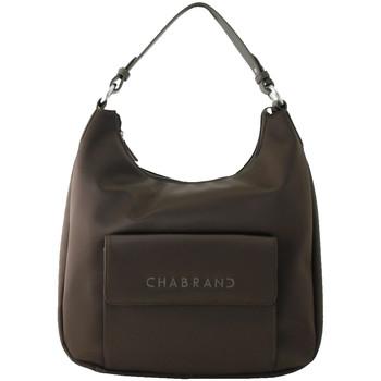 Sacs Femme Sacs porté épaule Chabrand Sac porté épaule  ref_44221-512-35*40*10 Vert