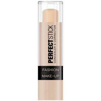 Beauté Femme Anti-cernes & correcteurs Fashion Make Up Fashion Make-up - Perfect Stick correcteur n°05 Beige