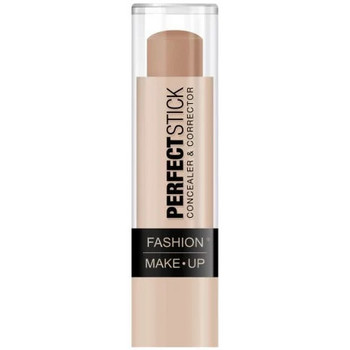 Beauté Femme Anti-cernes & correcteurs Fashion Make Up Fashion Make-up - Perfect Stick correcteur n°02 Beige