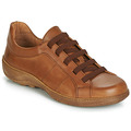 Chaussures Homme Derbies Casual Attitude