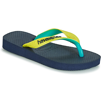 Havaianas Homme Tongs  Top Mix