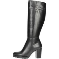 Chaussures Femme Bottes ville Marko' 882080 Noir