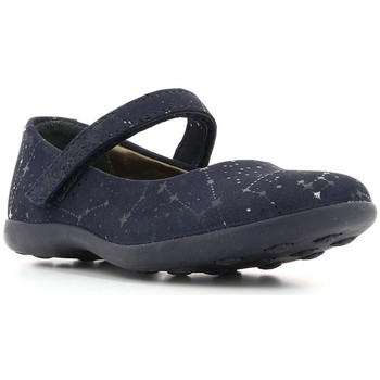 Ballerines Enfant kickers ambellie