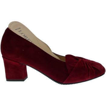 Chaussures Femme Escarpins Loren LO60818bo grigio