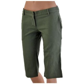 Pantalons de survêtement Fila Bermudes Pantalons