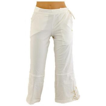 Vêtements Femme Pantalons de survêtement Puma Bermudes Pantalons