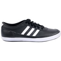 Baskets basses adidas Originals Court Spin