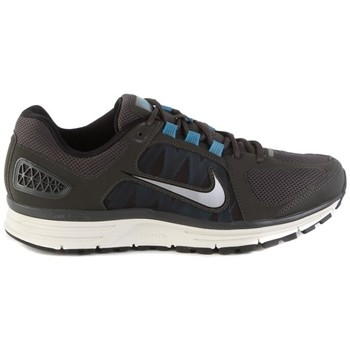 Chaussures Homme Running / trail Nike Running  Zoom Vomero+ 7 Gris