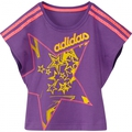 adidas Originals T-shirt  Lg Ag Bb+kid