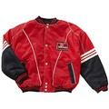 Activ Blouson  Teddy Kid
