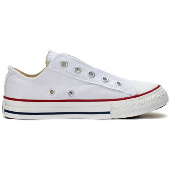 Converse Enfant All Star Slip Kid
