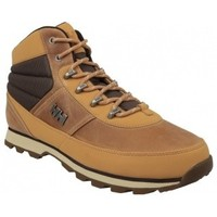 Chaussures Homme Boots Helly Hansen Woodlands 10823-726 marron