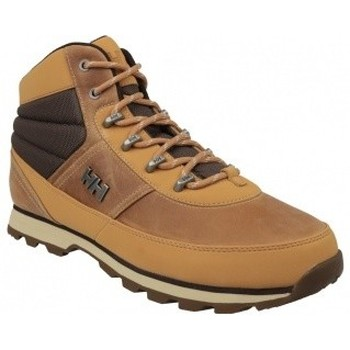 Helly Hansen Marque Boots  Woodlands