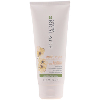 Beauté Soins & Après-shampooing Biolage Smoothproof Conditioner  200 ml