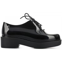 Chaussures Femme Derbies Melissa Derbies