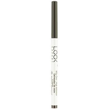 Beauté Femme Maquillage Sourcils Beter Brow Liner Delineador Cejas 3 Dark 1,5 g