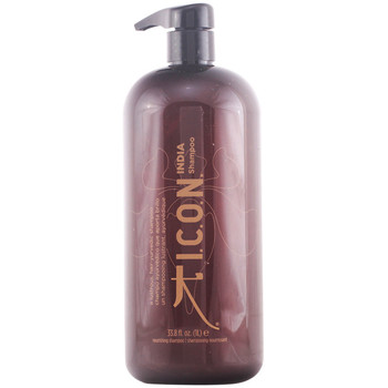 Beauté Shampooings I.c.o.n. India Shampoo I.c.o.n. 1000 ml