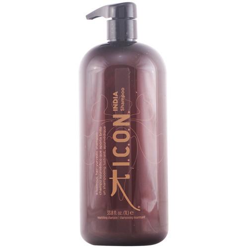 I Shampoo o Shampooings India c Ml n1000 lFKT5uJ1c3