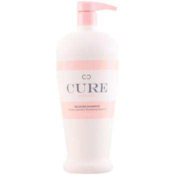 Beauté Shampooings I.c.o.n. Cure By Chiara Recover Shampoo I.c.o.n. 1000 ml