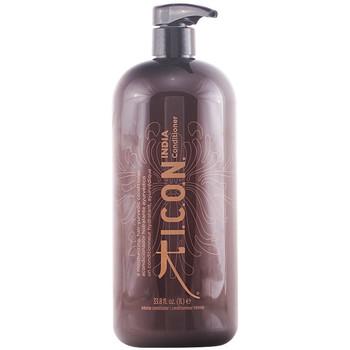 Beauté Soins & Après-shampooing I.c.o.n. India Conditioner I.c.o.n. 1000 ml