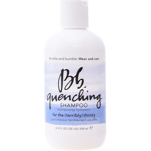 Quenching Bumbleamp; Shampooings Shampoo 250 Ml 6gb7yvYf