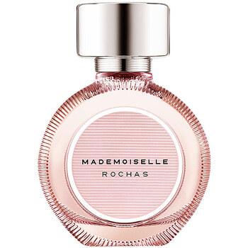 Beauté Femme Eau de parfum Rochas Mademoiselle  Edp Vaporisateur  30 ml