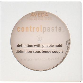 Beauté Soins & Après-shampooing Aveda Control Paste Finishing Paste  75 ml