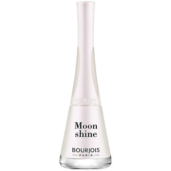 Beauté Femme Vernis à ongles Bourjois 1 Seconde Nail Polish 021-moon Shine 9 ml