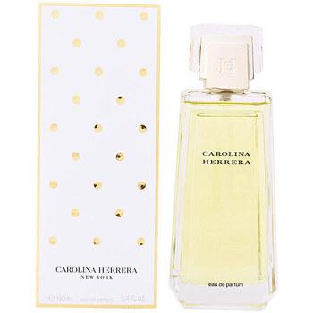 Beauté Femme Eau de parfum Carolina Herrera Edp Vaporisateur  100 ml