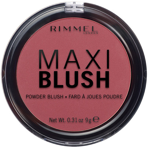 Blush Poudres Londonamp; Maxi Rimmel vous Femme Powder 9 005 G Gr rendez eD9WHYEI2
