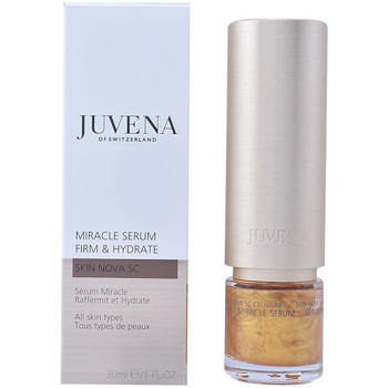 Beauté Femme Anti-Age & Anti-rides Juvena Miracle Serum  30 ml