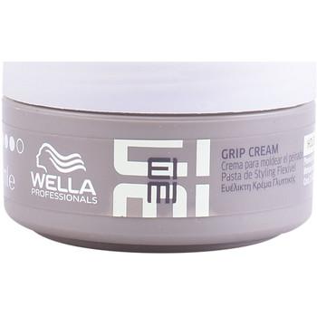 Beauté Soins & Après-shampooing Wella Eimi Grip Cream  75 ml