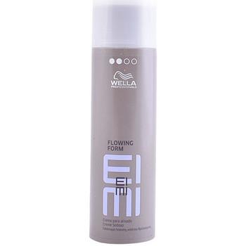 Beauté Soins & Après-shampooing Wella Eimi Flowing Form  100 ml