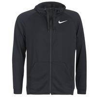 Vêtements Homme Sweats Nike MEN'S NIKE DRY TRAINING HOODIE Noir