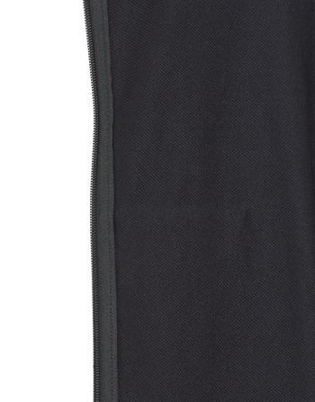 Hoodie Homme Nike Sweats Noir Men's Vêtements Dry Training CsQthrd