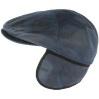 Accessoires textile Homme Casquettes Aussie Apparel Casquette  Homme Bleu