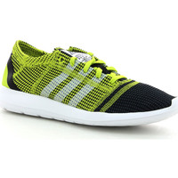 Chaussures Homme Running / trail adidas Performance Element Refine Tricot Vert