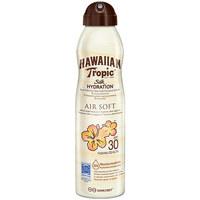 Beauté Protections solaires 1 Silk Air Soft Silk Bruma Spf30 Spray  177 ml