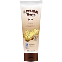 Beauté Protections solaires 1 Bb Cream Face & Body Sun Lotion Spf30  150 ml
