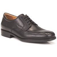 Derbies Geox FEDERICO LUX