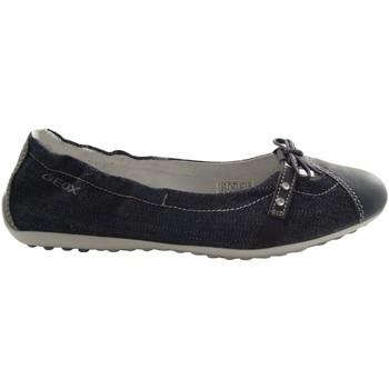 Chaussures Fille Ballerines / babies Geox Enfants PIUMA DJEAN