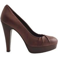 Chaussures Femme Escarpins Botty Selection Femmes 1949 MARRON