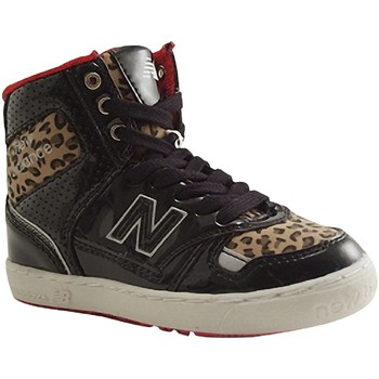 New Balance Enfant Kt1052ly
