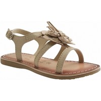 Chaussures Femme Sandales et Nu-pieds Botty Selection Kids FERIDA BEIGE