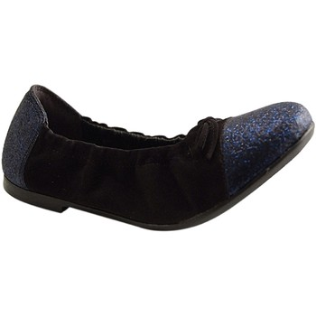 Chaussures Femme Baskets mode Reqin's VERA NOIR