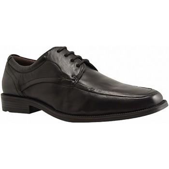 Chaussures Homme Derbies Longo 29502 NOIR