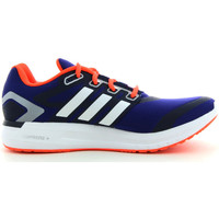 Chaussures Homme Running / trail adidas Performance Brevard Violet