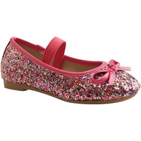 Chaussures Femme Ballerines / babies Botty Selection Kids BALLERINE364 ROSE