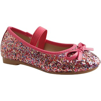 Botty Selection Kids Marque Ballerines ...